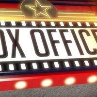 Rocky Cinemas