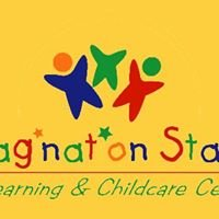 Imagination Station Learning Center