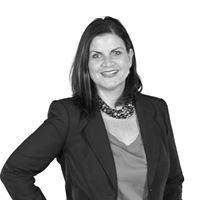 Elisa Schwenk Realtor- House Broker Realty LLC
