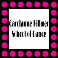 Carolanne Killmer School of Dance