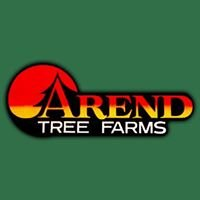 Arend Tree Farms