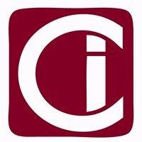 Centar Industries, Inc