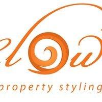 GLOW Property Styling