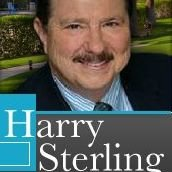 Harry Sterling - Coldwell Banker Residential Brokerage