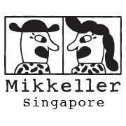 Mikkeller Bar Singapore