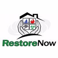 Restore Now