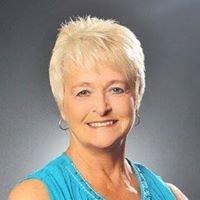 Linda Biddy, Realtor