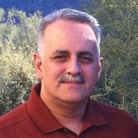 Russ Fortuno, Green Valley AZ Homes