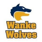 Carl Wanke Elementary PTA