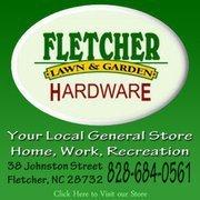 Fletcher Lawn Garden and Hardware