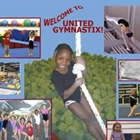 United Gymnastix
