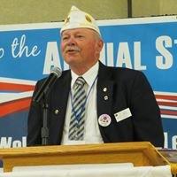 American Legion Department of South Dakota