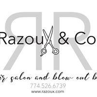 Razoux & Co