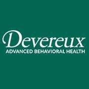 Devereux Advanced Behavioral Health-Colorado