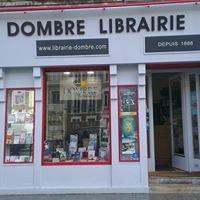 Librairie Dombre