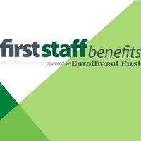 First Staff Benefits