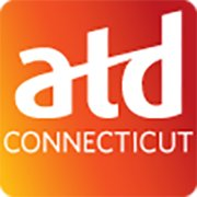 ATD Connecticut Chapter - ATDCT