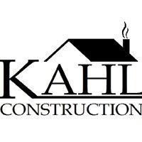 Kahl Construction Ltd