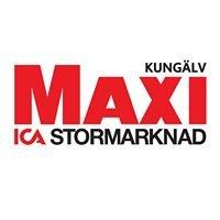 ICA Maxi Kungälv