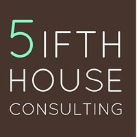 5th House Consulting