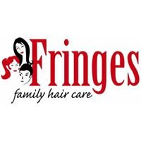 Fringes Family Hair Care