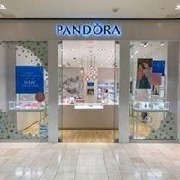 PANDORA at Galleria Dallas