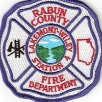 Rabun County Fire Services Station 4 - Lakemont-Wiley