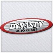 Dynasty Auto Glass