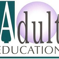 Pickens Adult Learning Center