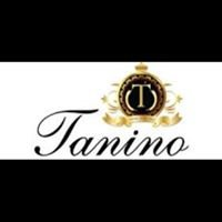 Tanino Ristorante Italiano