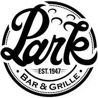 Park Bar & Grille