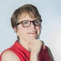 Barbara Breuer - Realtor, Re/Max Premier Realty