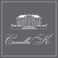 Camilla K