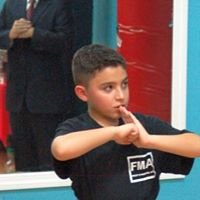 Freestyle Martial Arts Academy Karate and Kickboxing Rockville Centre NY