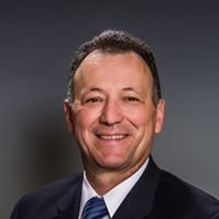 Jerry Amadio, Real Estate
