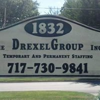 The Drexel Group