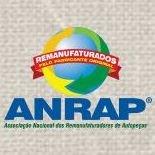ANRAP - Associação Nacional dos Remanufaturadores de Autopeças