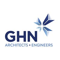 GHN Architects + Engineers