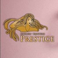 Bijouterie Prestige Jewellers