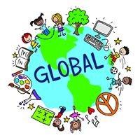 Global Children's Center