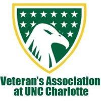 UNCC Veterans Association