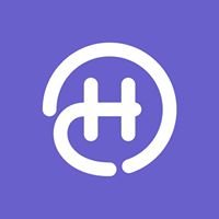 HireCall