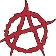 949 Anarchy