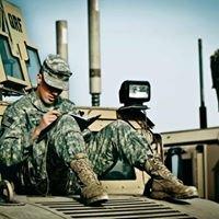 Outer Banks Veterans