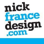 Nick France Design