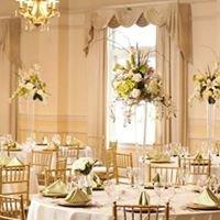 The Highcliffe Grand Ballroom