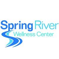 Spring River Wellness Center