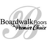 Boardwalk Floors, Inc.