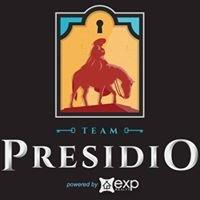 Team Presidio of EXP Realty