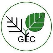 Gujarat Ecology Commission